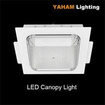 Leuchte für Vordach / für Deckenmontage / LED / IP65