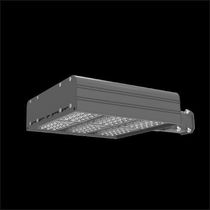 LED-Lampe / Straßen / IP65