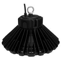 LED-Beleuchtung / Hallentiefstrahler / Hänge / IP65