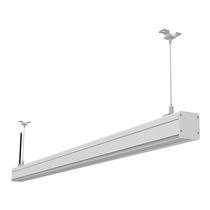 LED-Lampe / Arbeit / Hänge