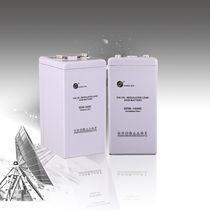 VRLA-Batterie / AGM / Block