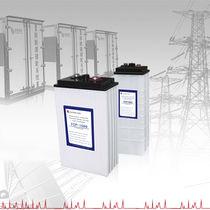 Blei-Kohlenstoff-Batterie / Block / zyklenfeste