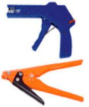 Werkzeug für Kabelbinder