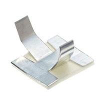 Aluminium-Kabelschelle