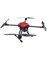 Quadrikopter-Drohne / für Luftaufnahmen / Mapping / für Photogrammétrie