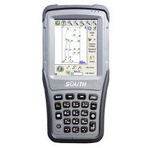 RTK-Empfänger / GPS / GLONASS / GALILEO