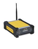 Referenzstations-Transceiver / Bluetooth / WiFi / Mehrkanal