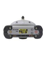 Vermessungssystem / widerstandsfähig / für Baustellenanwendungen / GPS / GNSS