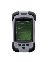GNSS-Empfänger