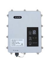 Akku-Modem / UHF / Funk / zum Einsatz im Außenbereich