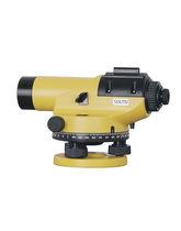 Laser-Nivellier / Magnet / drehbar / automatisch