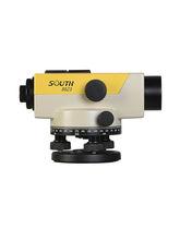 Optisches Nivellier / Magnet / drehbar / automatisch