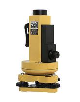 Laser-Nivellier / nicht-drehend
