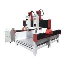 Lasergraviermaschine / für Stein