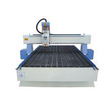 CNC-Fräsmaschine / 3-Achsen / für Holz / Portal