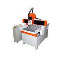 CNC-Konturfräsmaschine / 3-Achsen / für Stein
