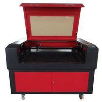 Holzschneidemaschine / Laser / CNC / Gravier