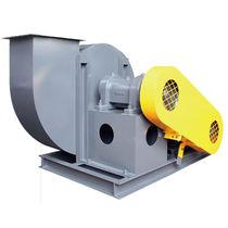 Zentrifugaler Ventilator / für Industrieanwendungen