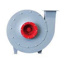 Zentrifugaler Ventilator / Luftumwälz / Hochdruck / ex-geschützt