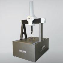 Portal-Koordinatenmessmaschine / Multisensor / für Kurbelwelle