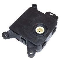 DC-Getriebemotor / Winkelumlenkung / Räderwerk / kompakt