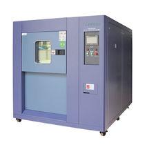 Thermoschock-Prüfkammer / für schnelle Temperaturzyklen / für Verbundwerkstoffe