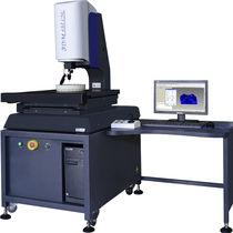 3D-Messmaschine / per Videosicht