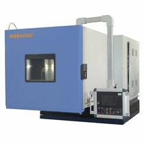 Prüfkammer / Feuchtigkeit und Temperatur / Klima / Schwingung / automatisch