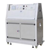 UV-Alterung-Prüfkammer / beschleunigt / für Draht