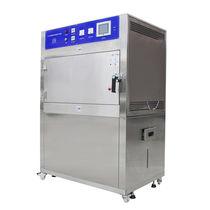 UV-Alterung-Prüfkammer / Kondensation / beschleunigt / für Draht