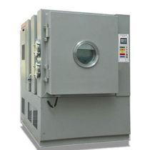 Höhenprüfkammer / mit niedriger Temperatur / Hochtemperatur / beschleunigt