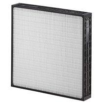 Luftfilter / Platten / Falt / mit hoher Kapazität