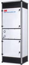Bodenstehender Luftreiniger / Filter / Mehrstufen