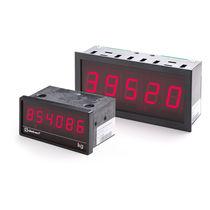 LED-Displays / digital / 1-bahnig / kompakt