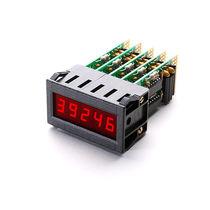 LED-Displays / Alphanumerische / Punktmatrix / digital