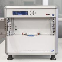 Automatischer Hysteresegraph / DC AC