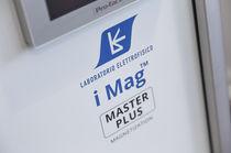 Kondensatorentladungs-Magnetisierer / hochwirksam