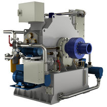 Hydrodynamische Kupplung / Pumpen / Maschinen / mit Drehmomentmessung