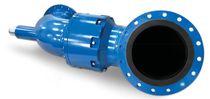 Drehdurchführung für Wasser / hydraulisch / Hochsee