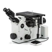 Binokulares Mikroskop / Mess / für Analyse / Inspektion