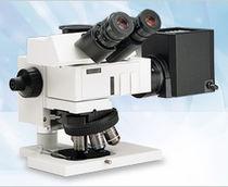 Binokulares Mikroskop / kompakt / für industrielle Nutzung