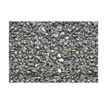 Stahlstrahlmittel / aus Hartguss / Aluminium