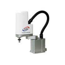 SCARA-Roboter / 4-Achsen / für die Montage / Inspektion
