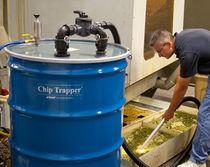 Flüssigkeitsfilter / Dreh / für Kühlmittel / für Tanks