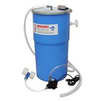 Flüssigkeitsfilter / Patronen / Kühlmittelreinigung / Kühlmittel