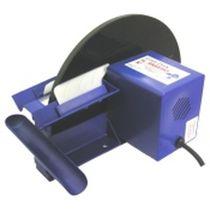 Scheibenölabscheider / Kunststoff