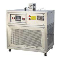Temperaturprüfkammer / Edelstahl / mit Klima- und Temperaturregelung / UV