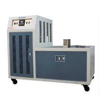 Konstanttemperaturkammer
