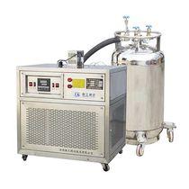 Temperaturprüfkammer / mit niedriger Temperatur / UV / Ultra-Niedrigtemperatur