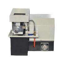Metallschneidmaschine / Proben / für Labors / für Metallographieanwendungen